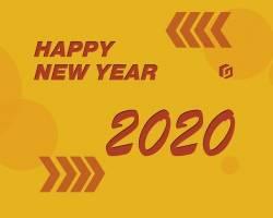 和鸣奏华章 奋楫启新篇 ——浙江工业大学工程设计集团2020新年献词