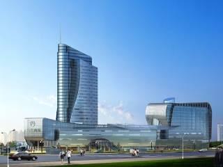 杭州汽車南站