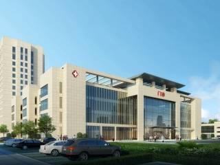 新疆阿克苏市人民医院