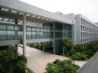 杭州文澜中学
