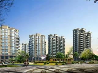 杭州市市级机关三堡经济适用房