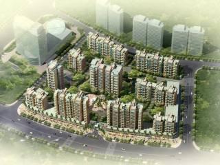 杭州旅游·橡树园
