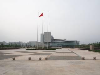 浙江师范大学图书馆