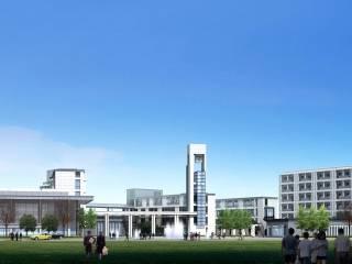 杭州東南中學