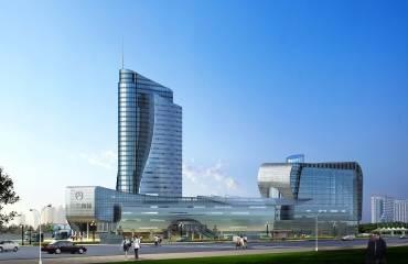 杭州汽车南站