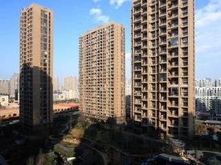 杭州瑞立·中央花城