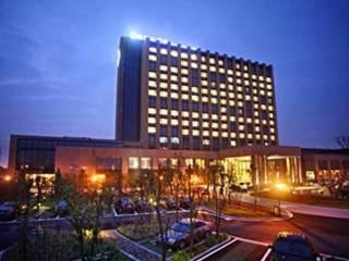 宁波恒元大酒店