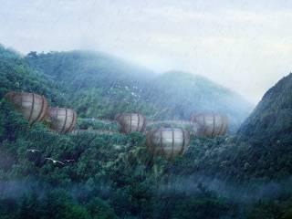 杭州云石度假酒店