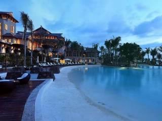 恒盛元·棋子湾国际旅游度假区2#酒店
